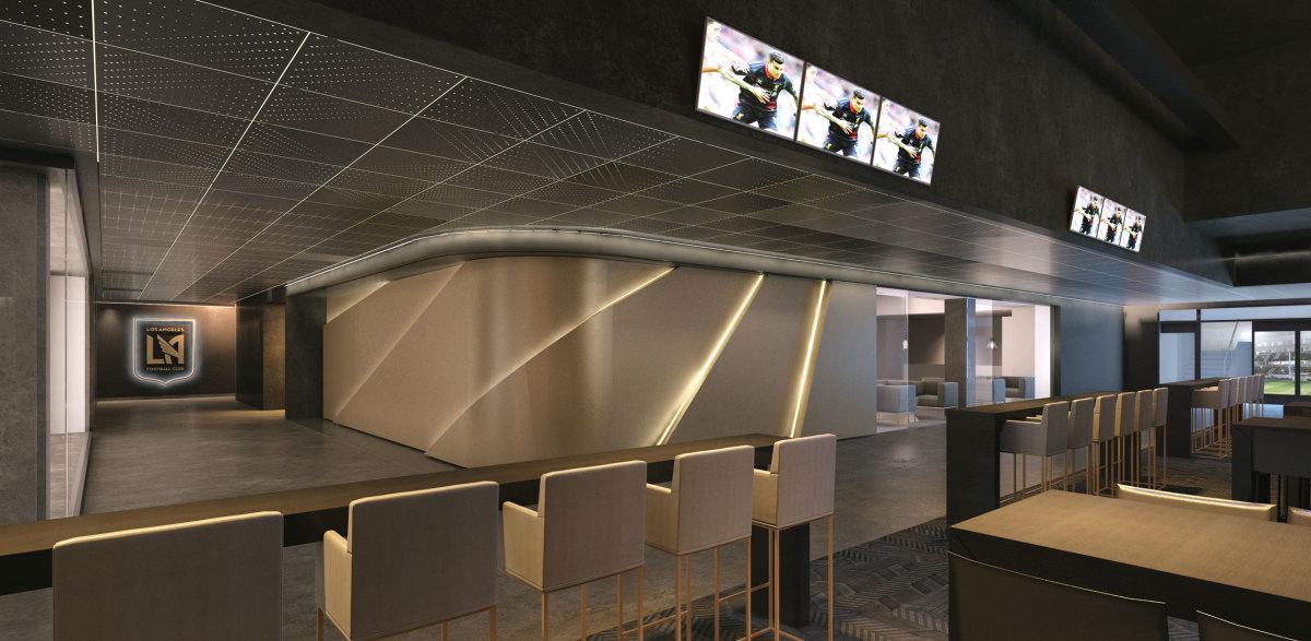 LAFC-Stadium-Rendering-10.jpg