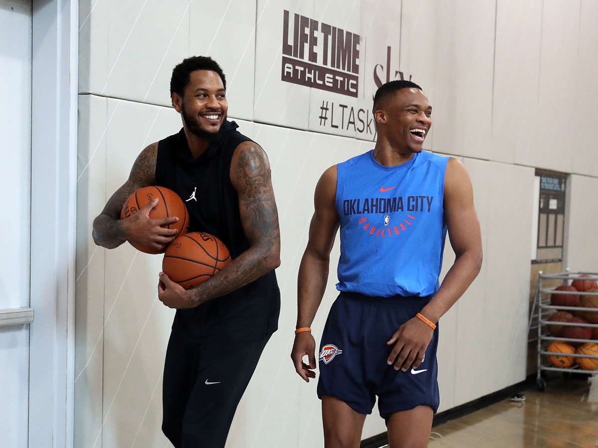 carmelo-anthony-russell-westbrook-thunder-inline.jpg