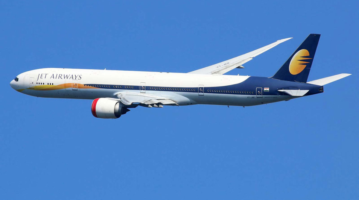 jet-airways-boeing-plane-india.jpg