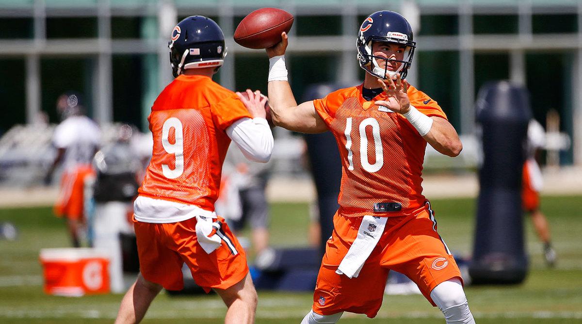 mitchell-trubisky-chicago-bears-nfl-backup-quarterbacks.jpg