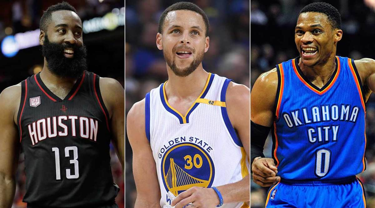 harden-curry-westbrook-franchise.jpg