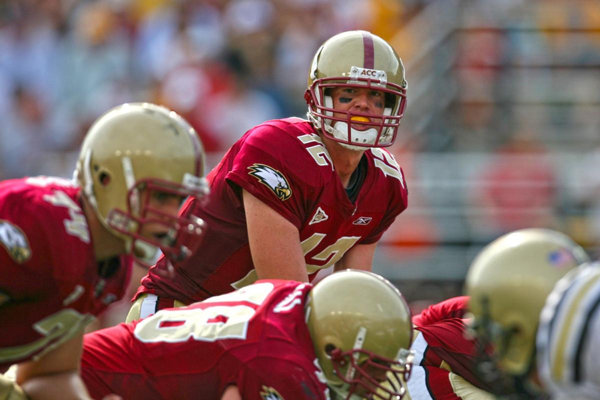 NFL_Stars_00003.JPG