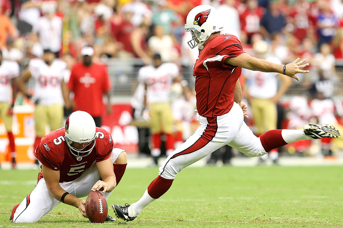 neil-rackers-arizona-cardinals-nfl-draft-sixth-round.jpg