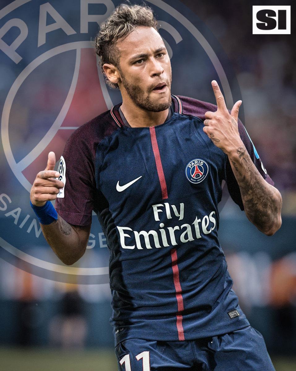 neymar-psg-inline-graphic.jpg