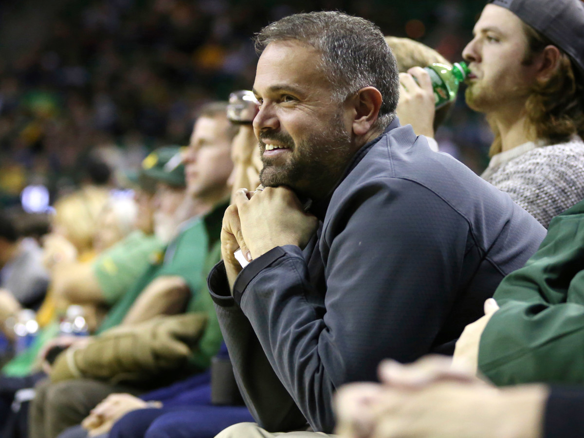 matt-rhule-baylor-football-recruiting.jpg