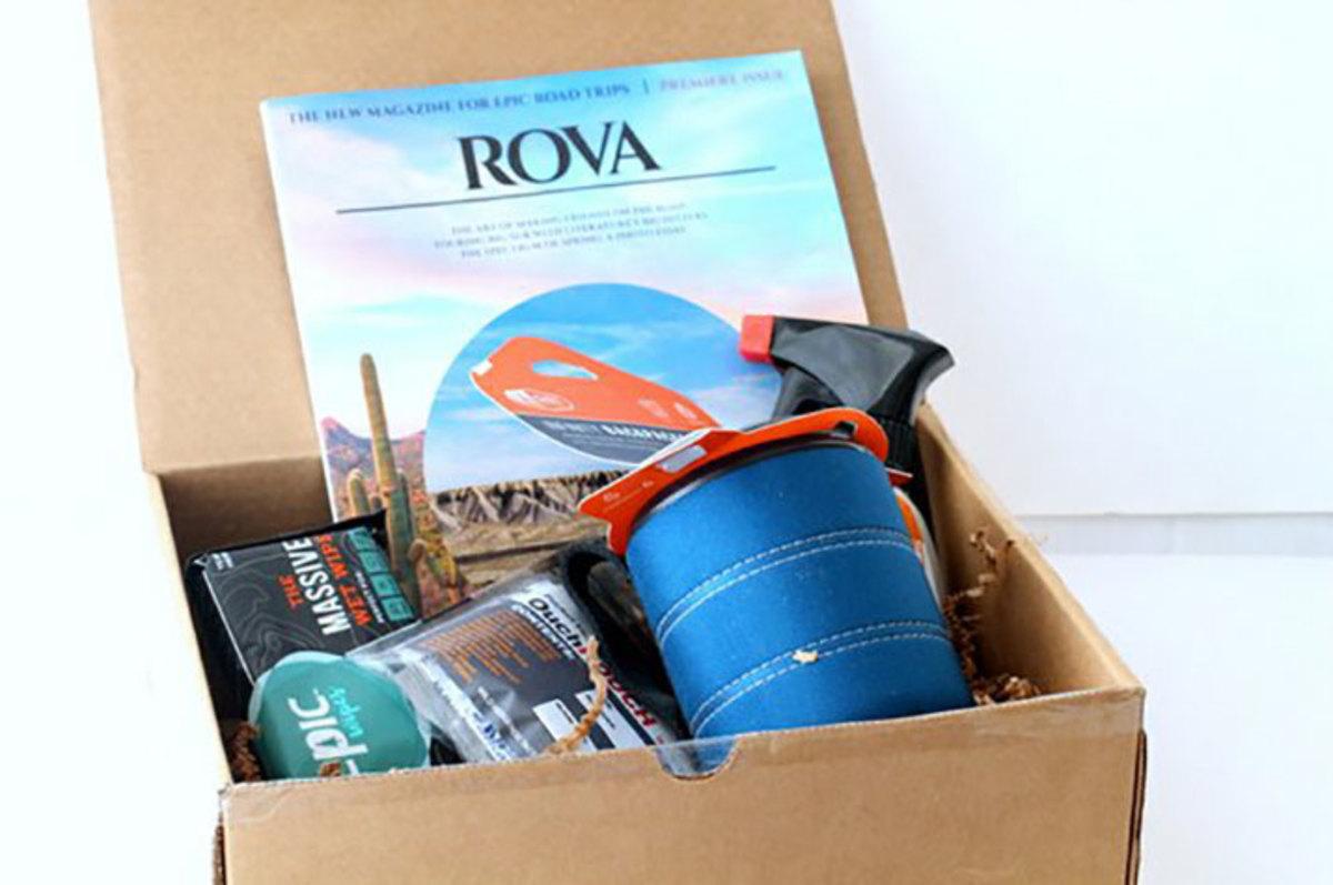 nomadik-box.jpg