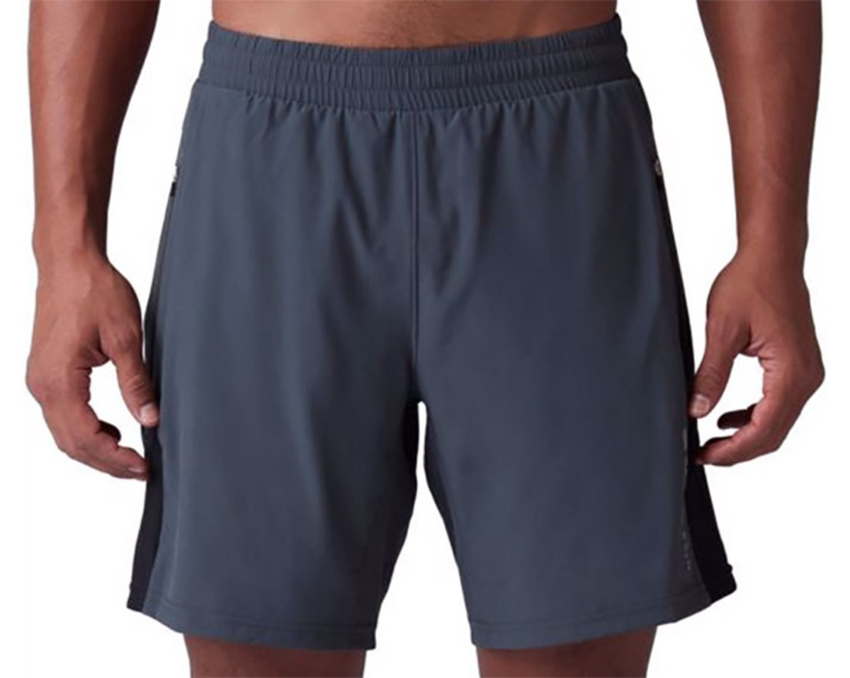 second-skin-woven-shorts.png