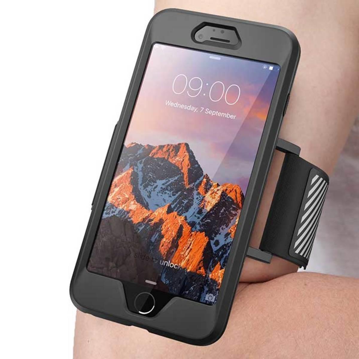 supcase-iphone-armband-case.jpg
