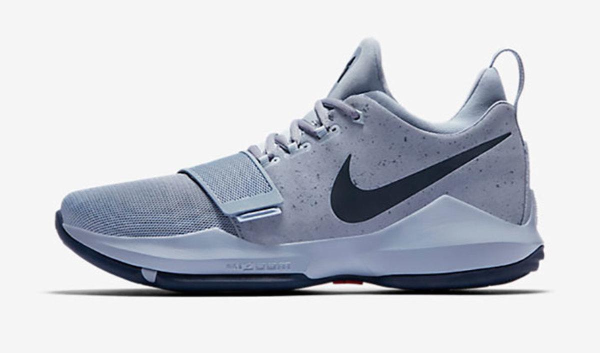 nike_pg1_basketball_shoes.jpg