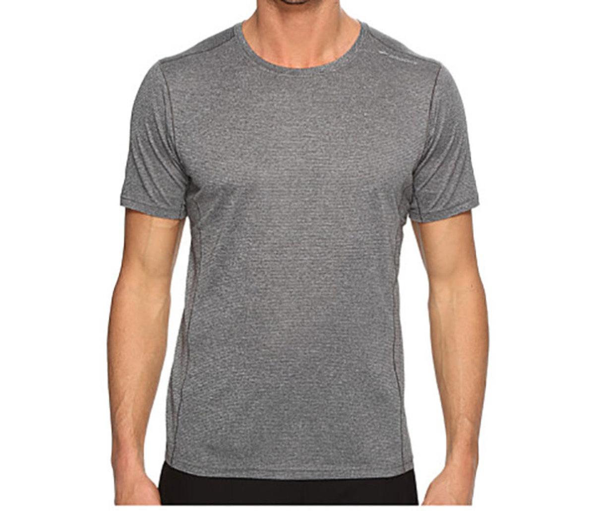 brooks-ghost-running-shirt.jpg