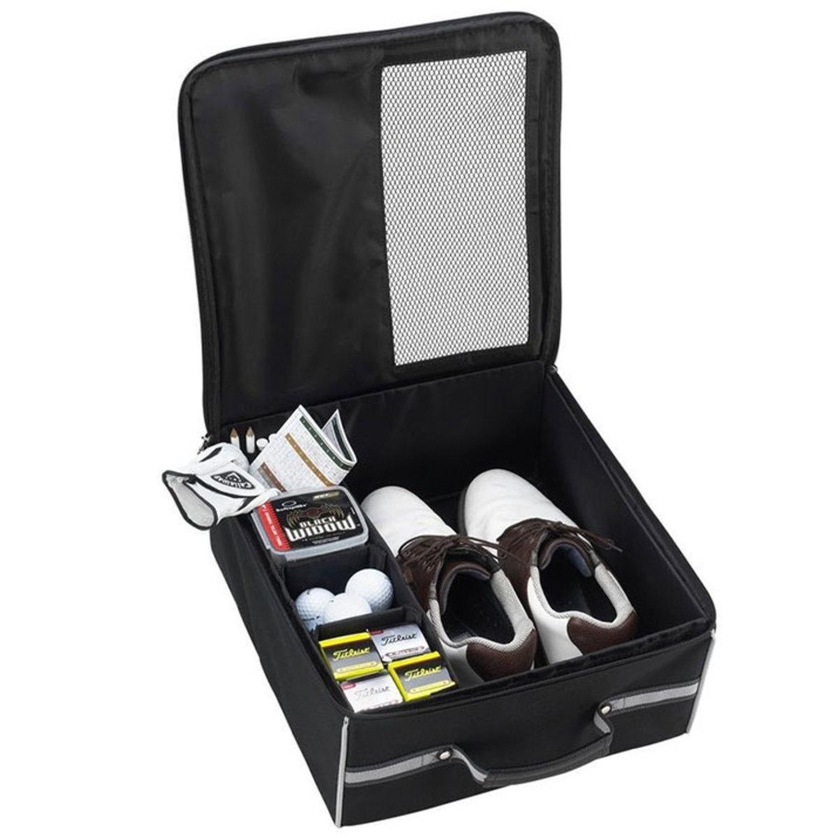 golf-trunk-organizer.jpg