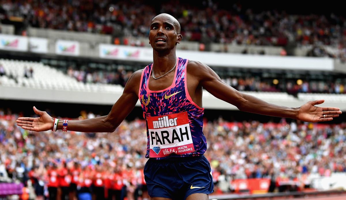 mo-farah-world-championships.jpg