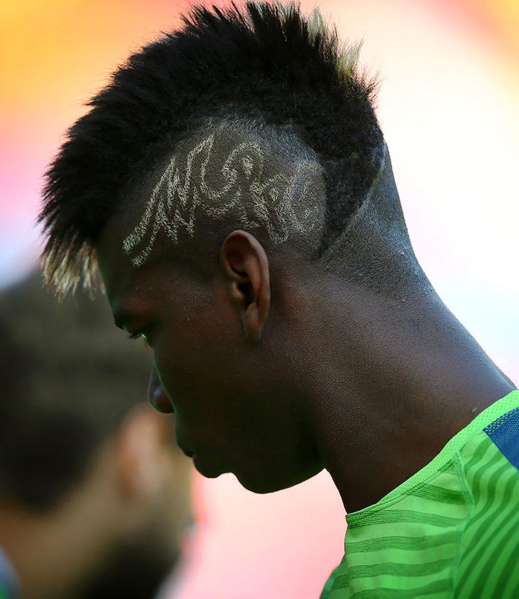 2015-0605-Paul-Pogba-haircut.jpg