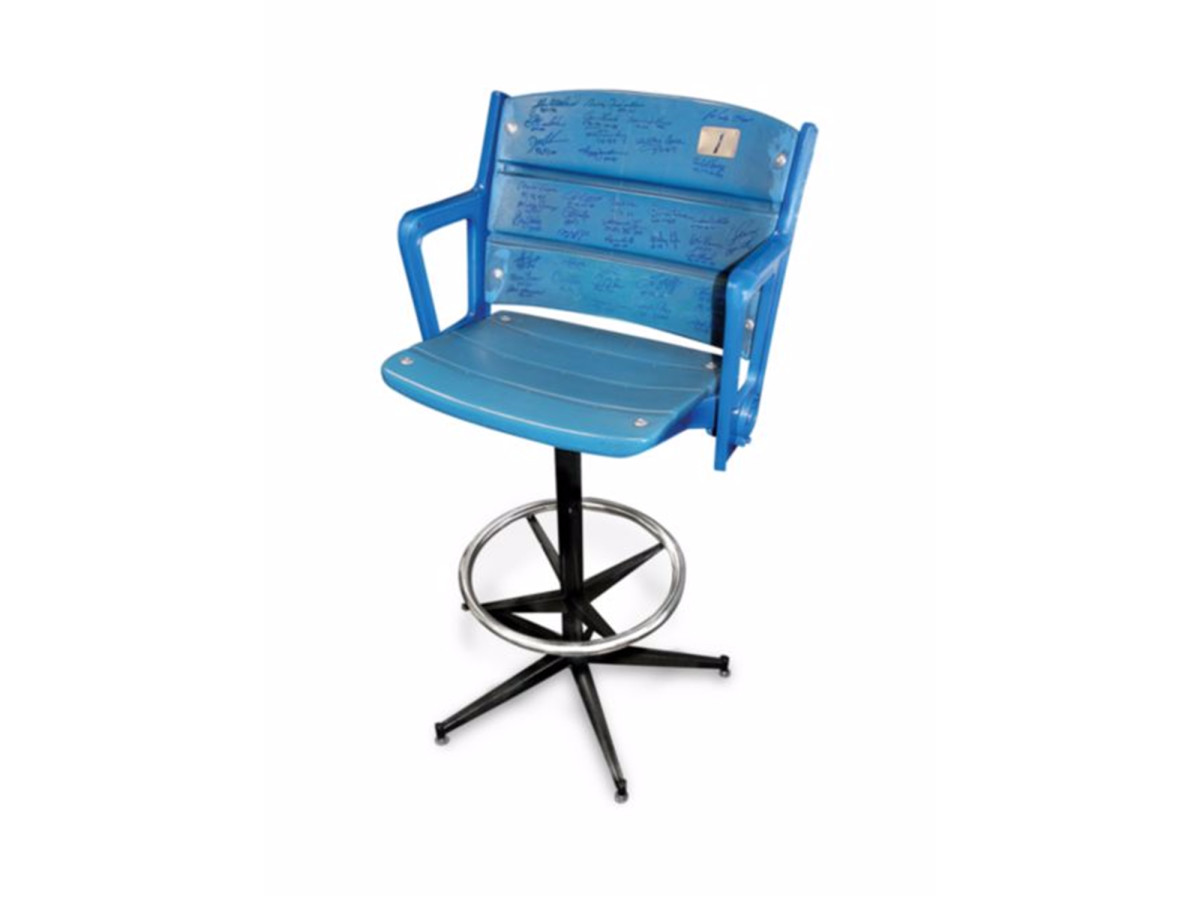 stadium-chair.jpg