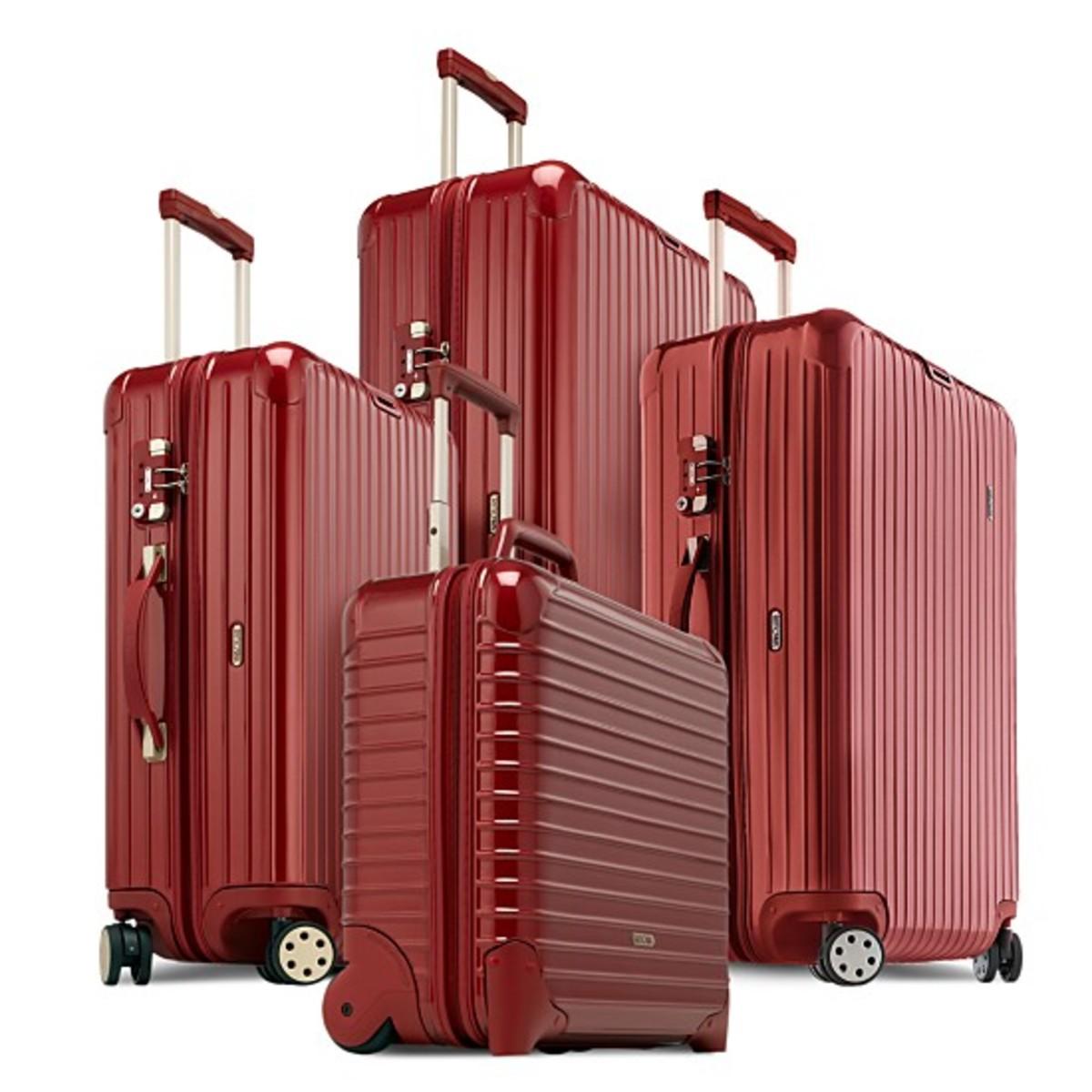rimowa-luggage.jpg