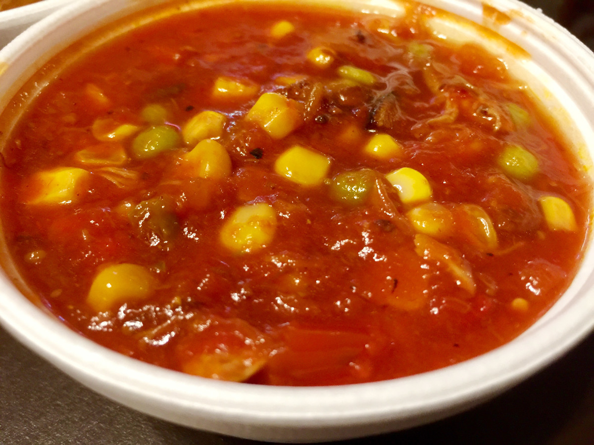 hot-spot-barbecue-brunswick-stew.jpg