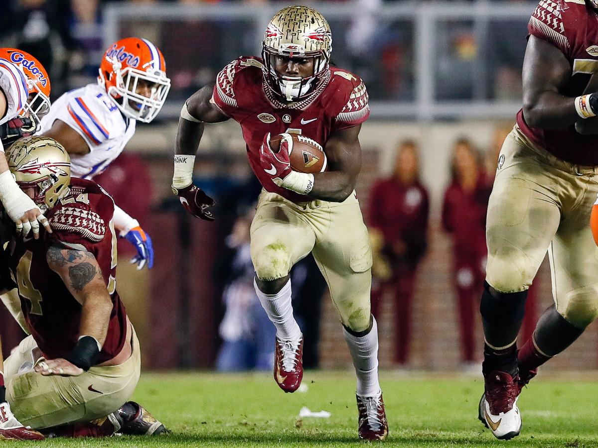 dalvin-cook-fsu-seminoles-college-football-recruiting-class-re-rankings-2014.jpg