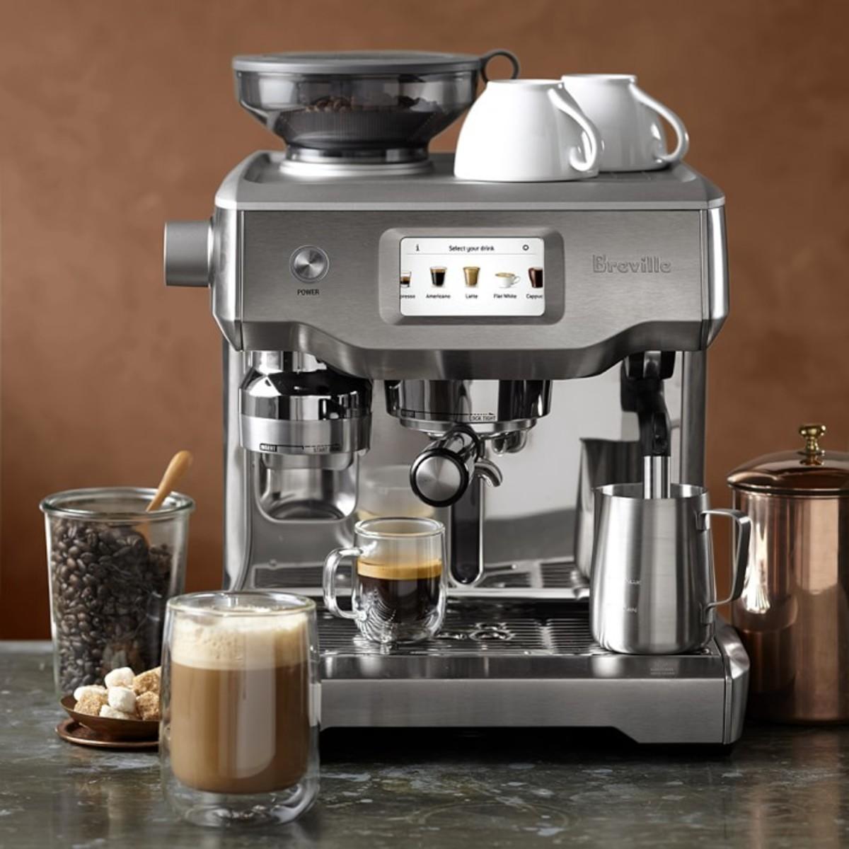breville-oracle-touch-espresso-machine.jpg