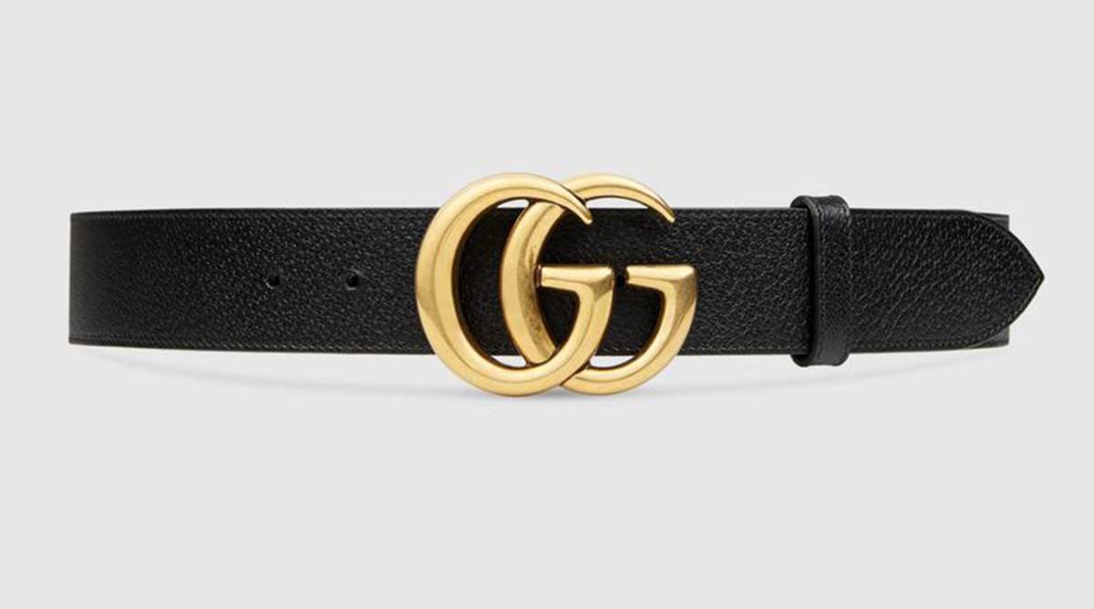 gucci-leather-belt.jpg