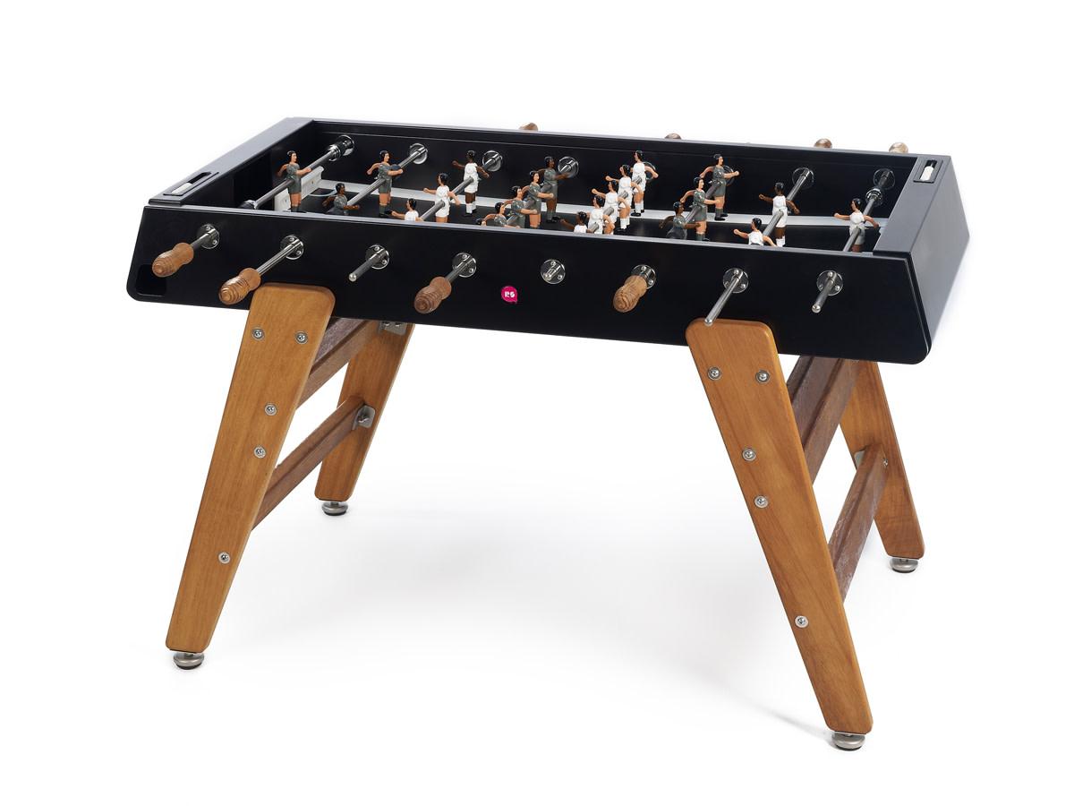 RS-Barcelona-RS-3-Wood-Football-Table-Black.jpg
