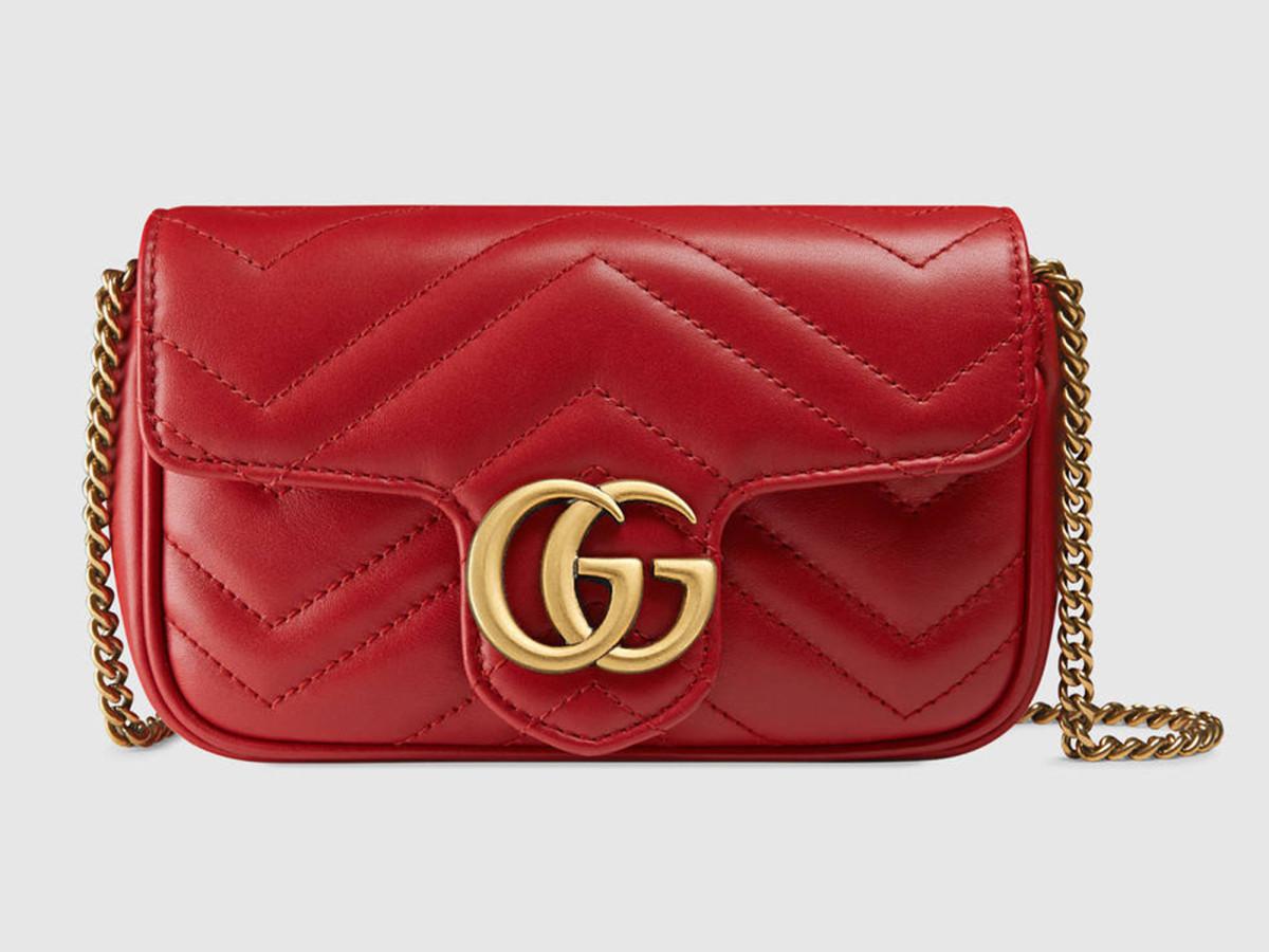 gucci-purse.jpg