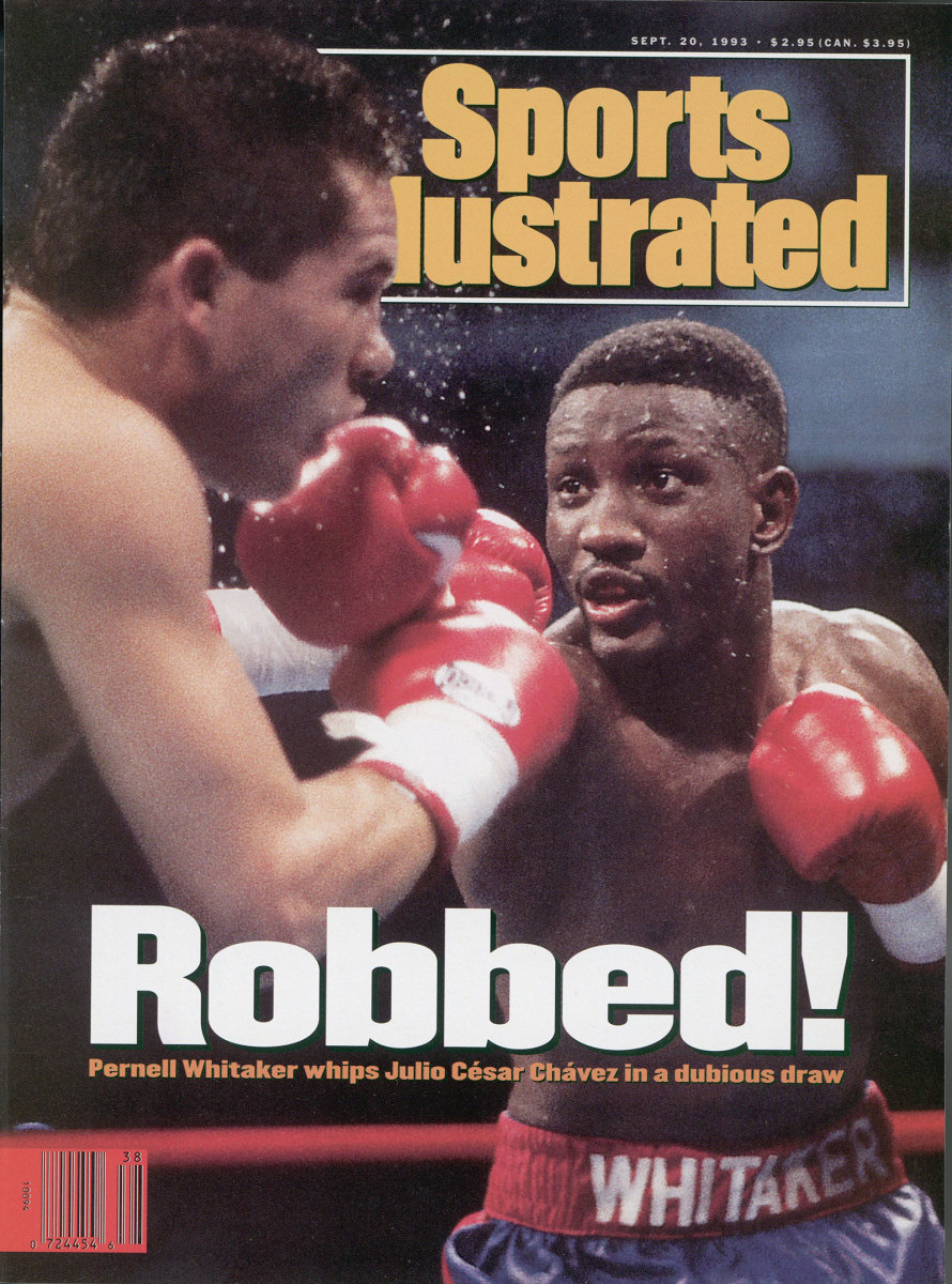 pernell-whitaker-si-cover-robbed.jpg