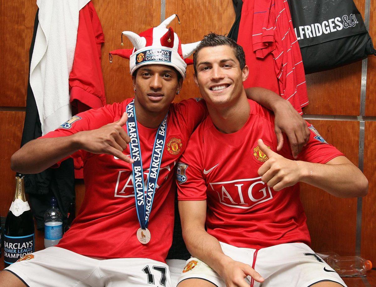 2009-Cristiano-Ronaldo-Nani.jpg