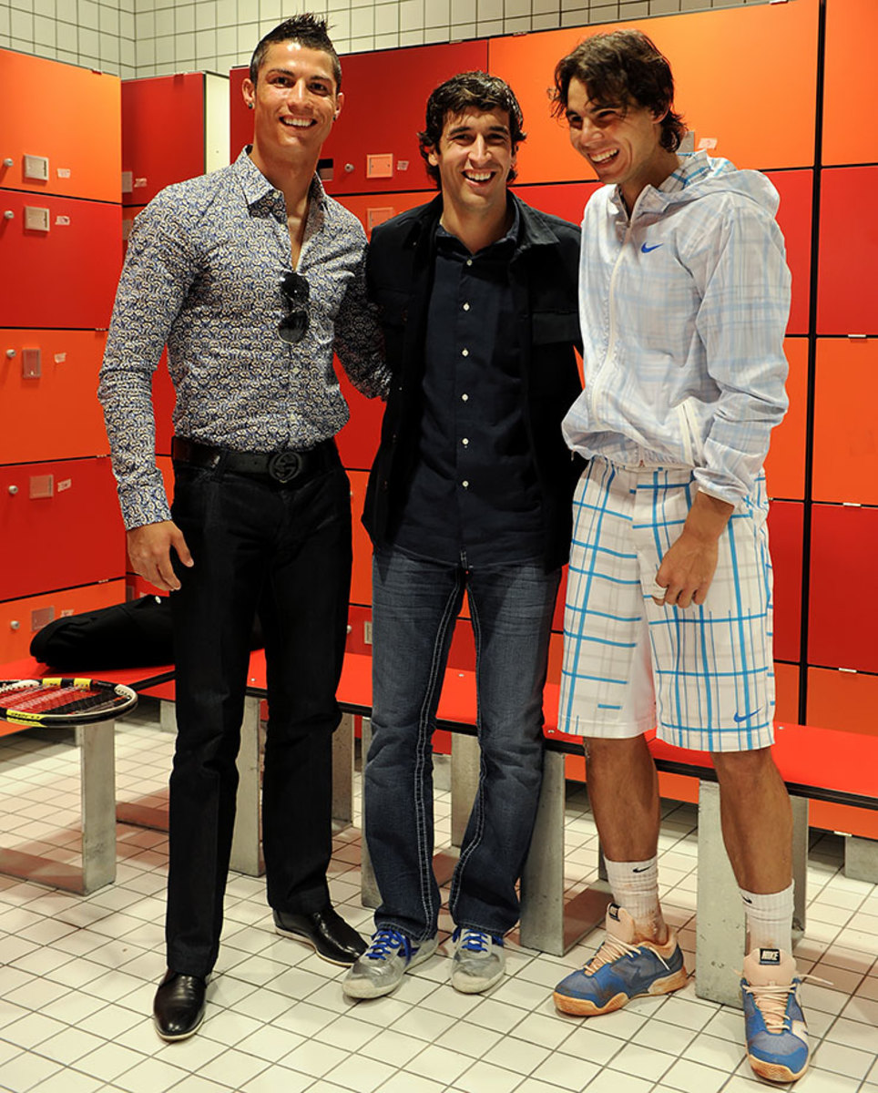 2010-0512-Cristiano-Ronaldo-Raul-Gonzalez-Rafael-Nadal.jpg