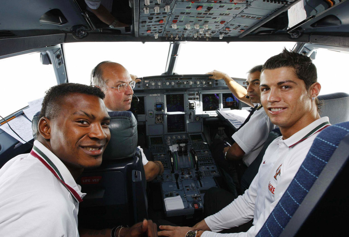 2008-Cristiano-Ronaldo-Aziza-Makukula.jpg