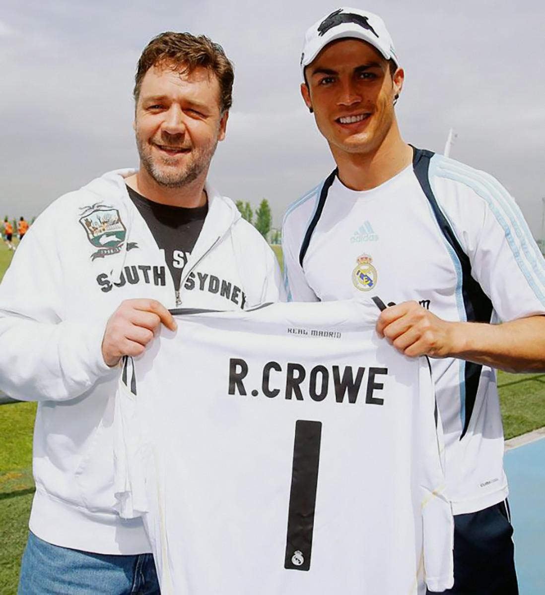 ronaldo-crowe_0.jpg