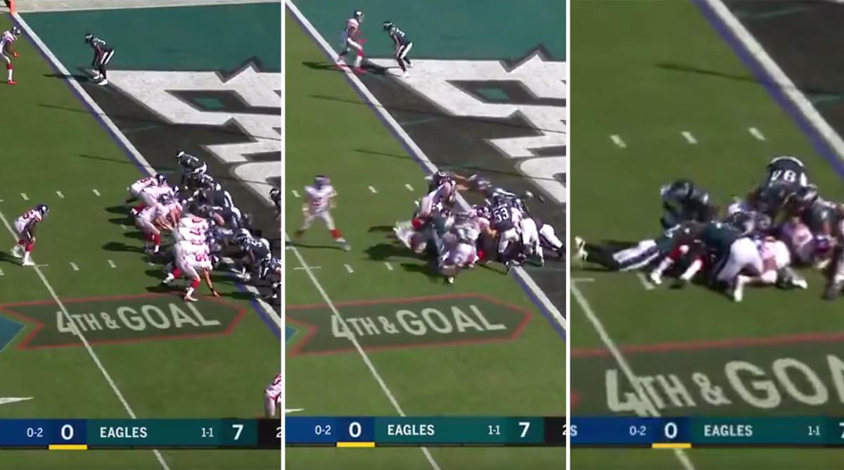 eagles-giants-goalline.jpg