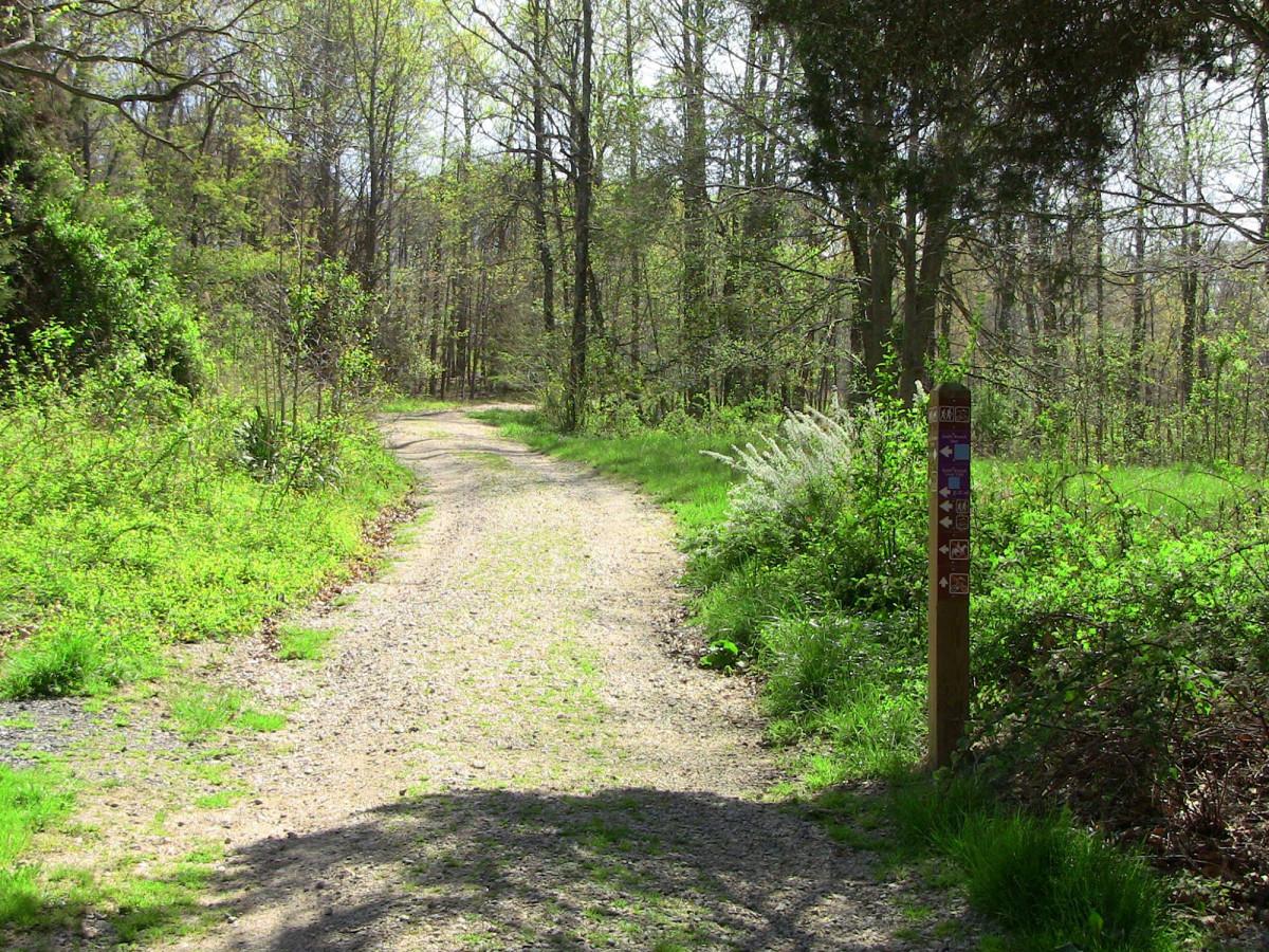potomac-heritage-trail.jpg