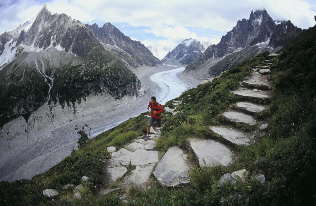 karnazes-trail-running-mountain.jpg