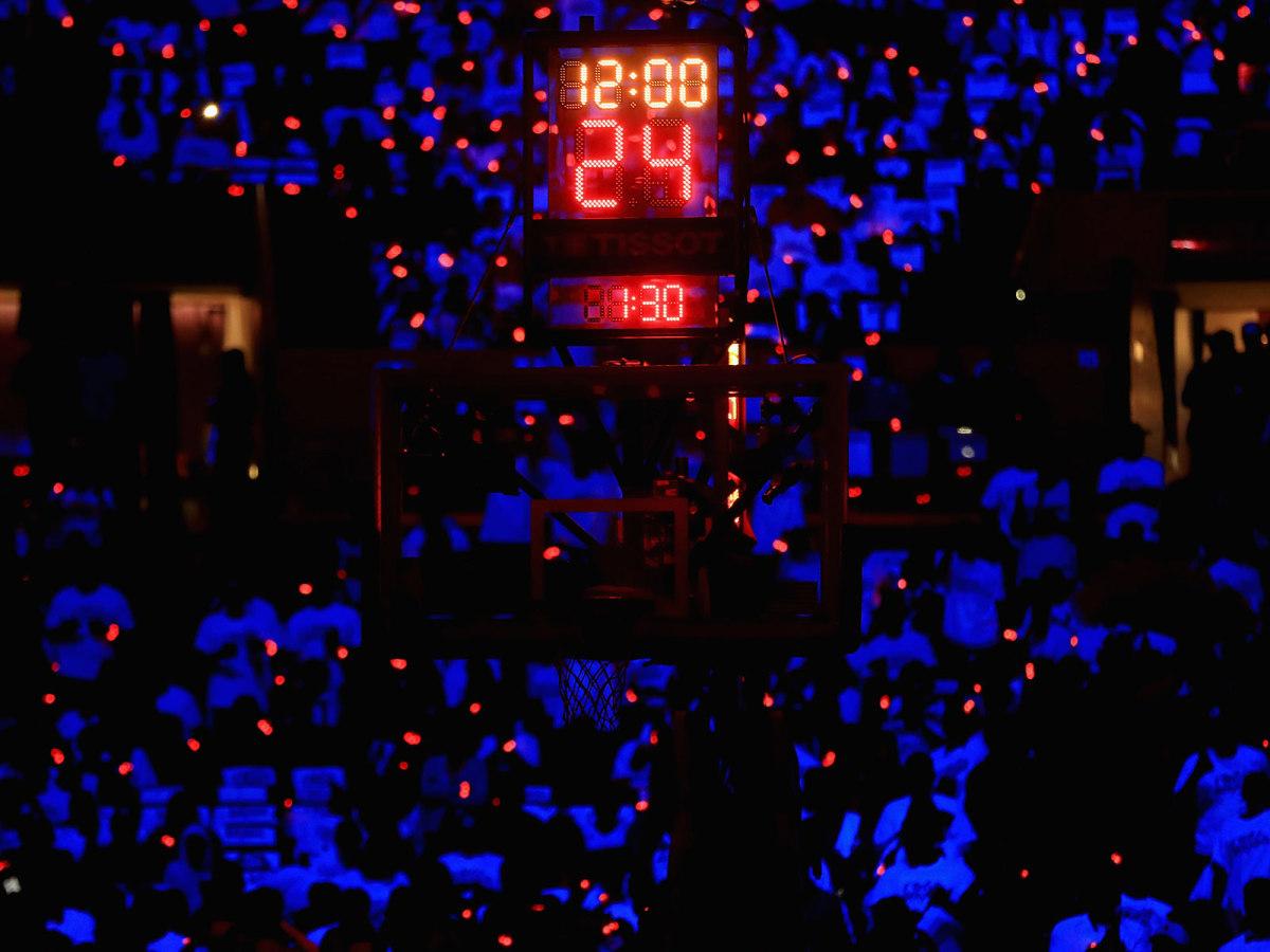 nba-shot-clock-1.jpg
