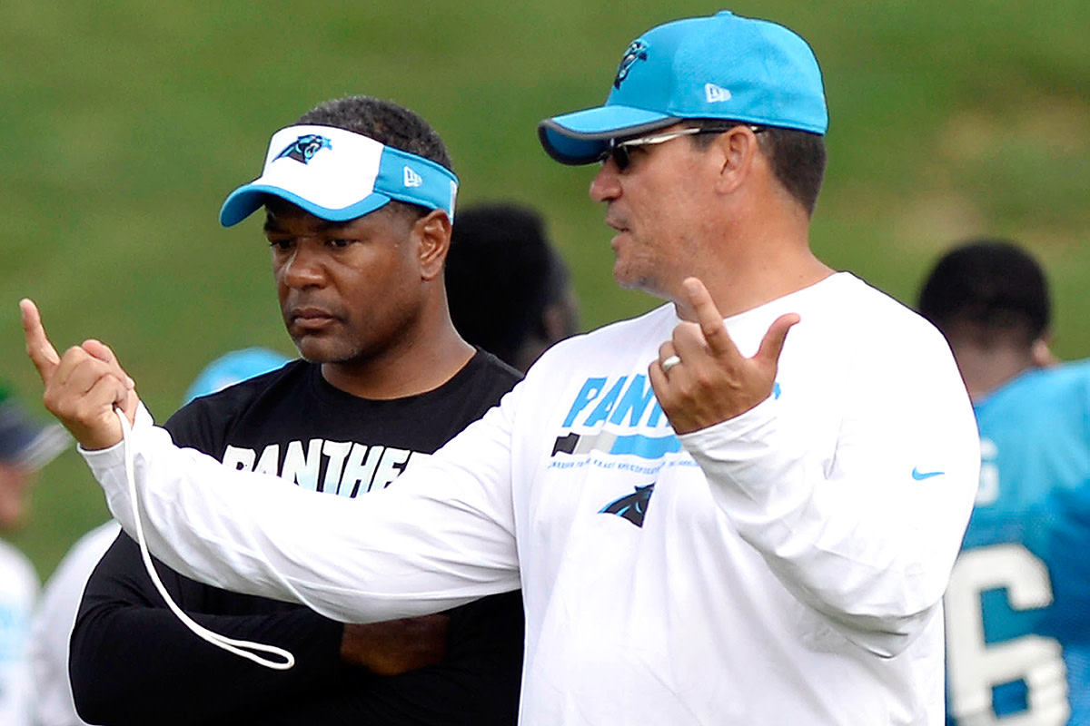 steve-wilks-ron-rivera-carolina-panthers.jpg