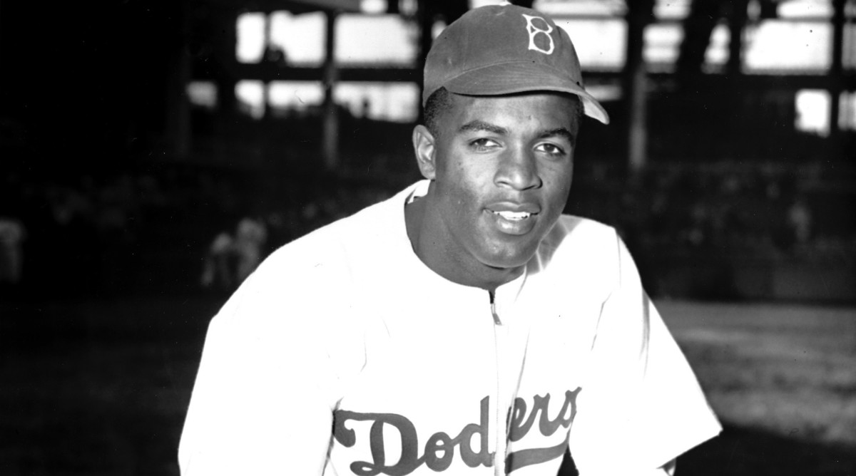 Remembering Jackie Robinson's first 10 days in Major League Baseball