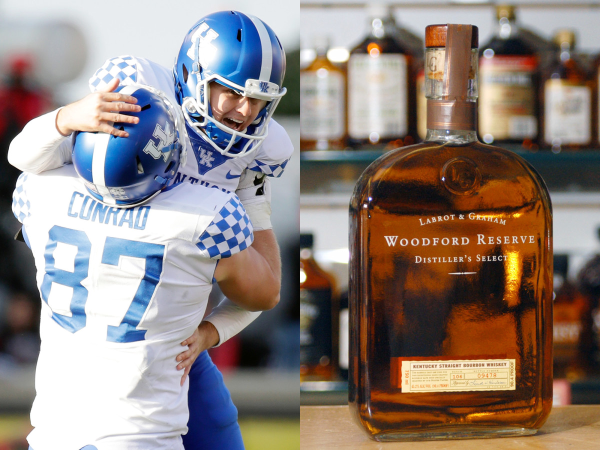 kentucky-wildcats-woodford-reserve-bourbon-college-football-alcohol-pairings.jpg