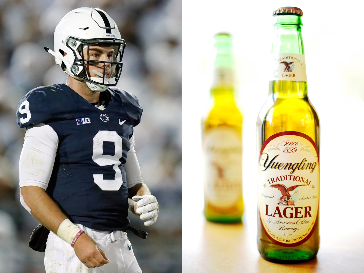 trace-mcsorley-penn-state-nittany-lions-yuengling-beer-college-football-pairings.jpg