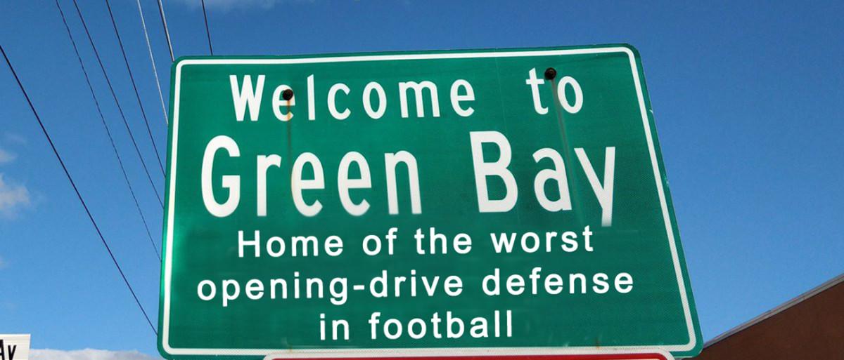 green-bay-sign.jpg