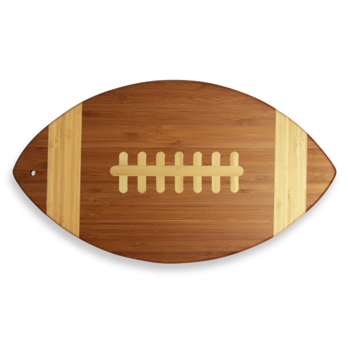football-cutting-board.jpg
