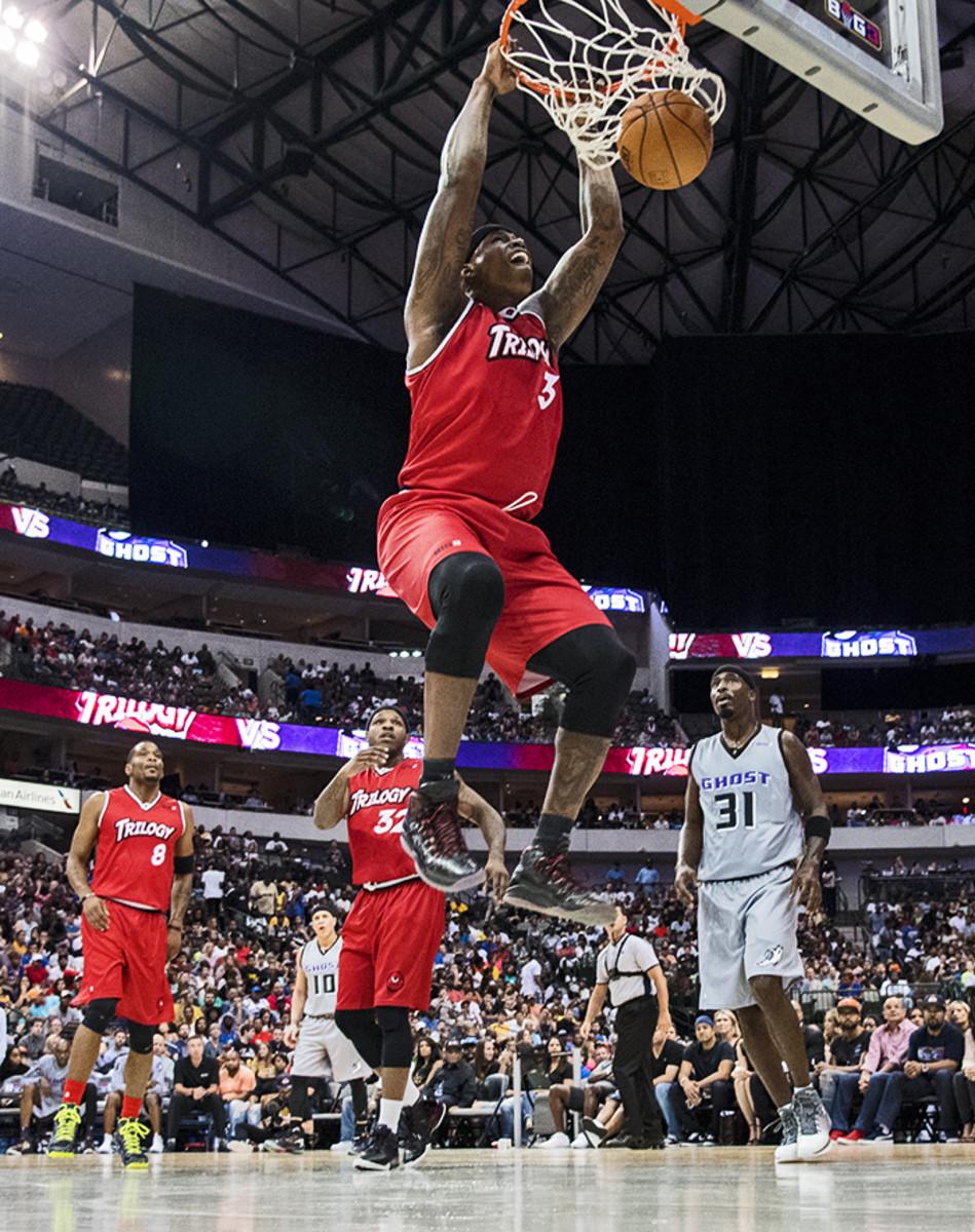 Big3_Basketball_00013.JPG
