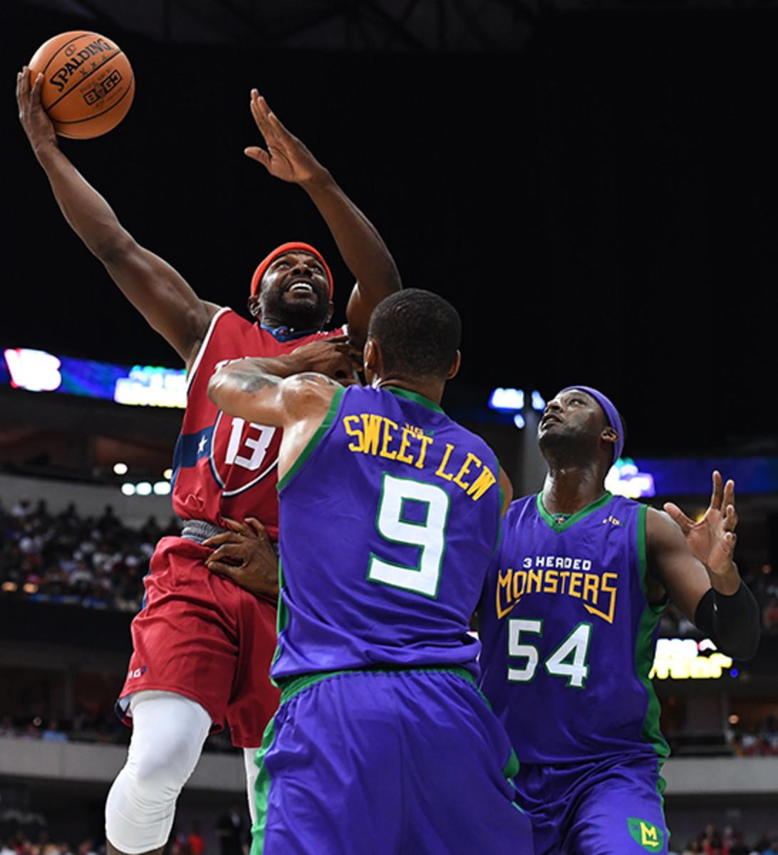 Big3_Basketball_00010.JPG