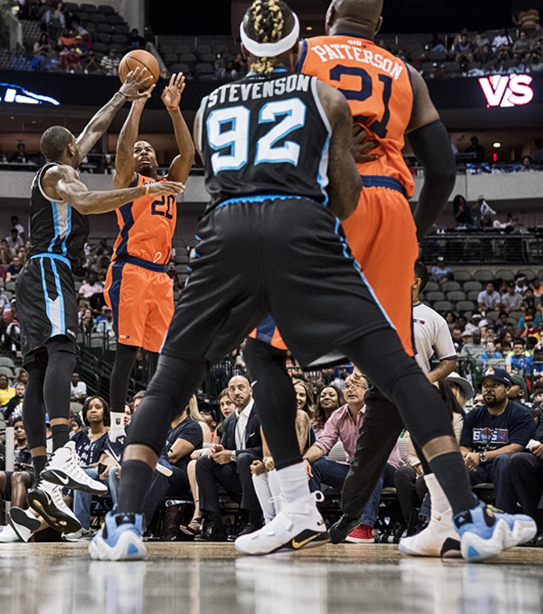 Big3_Basketball_00003.JPG