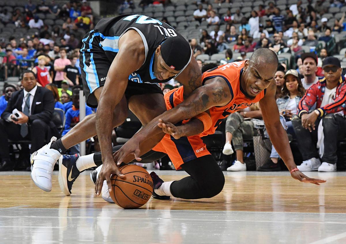 Big3_Basketball_00002.JPG