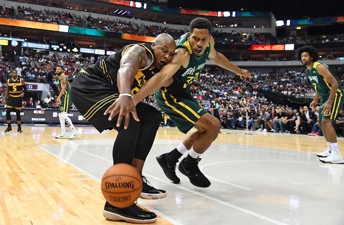 Big3_Basketball_00007.JPG
