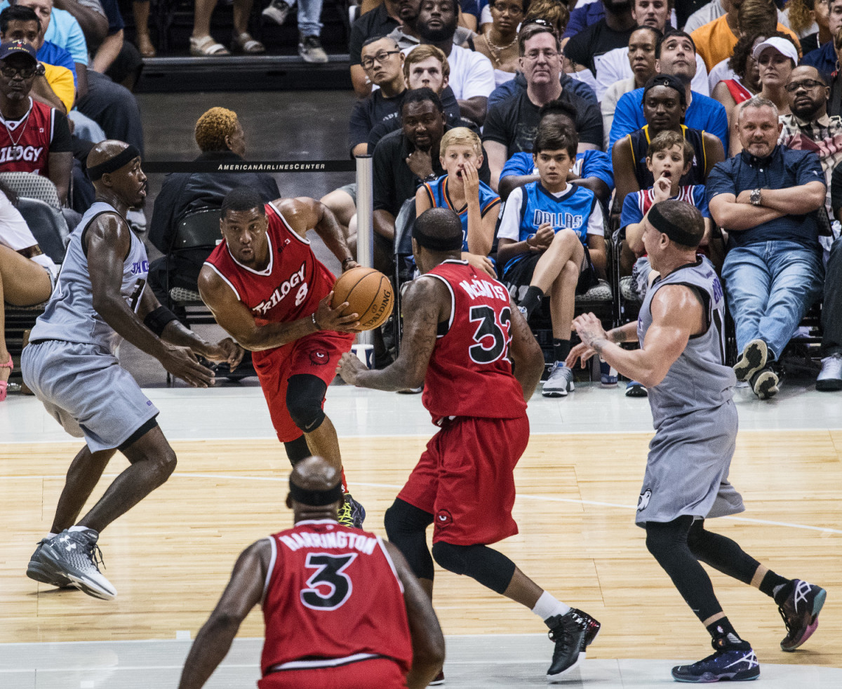 Big3_Basketball_00012.JPG