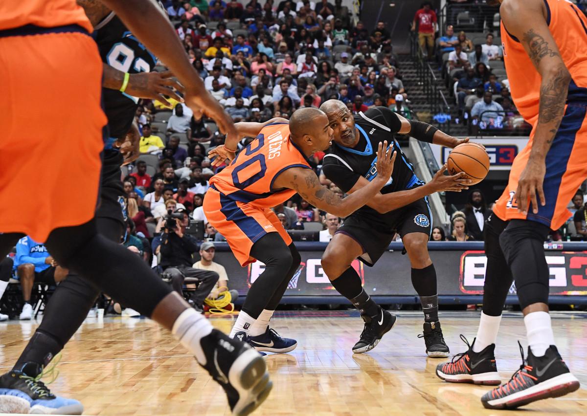 Big3_Basketball_00004.JPG