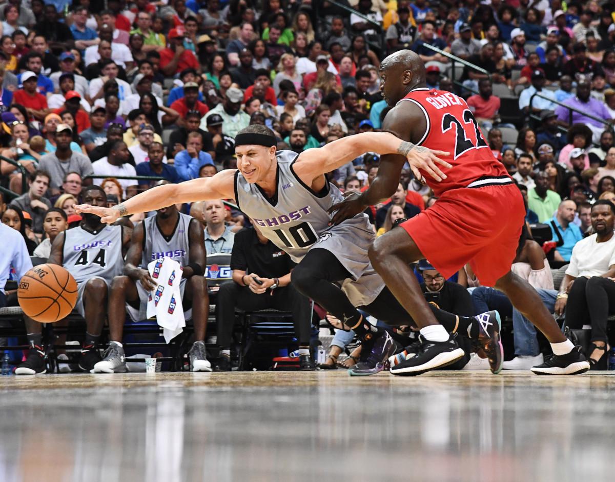 Big3_Basketball_00014.JPG