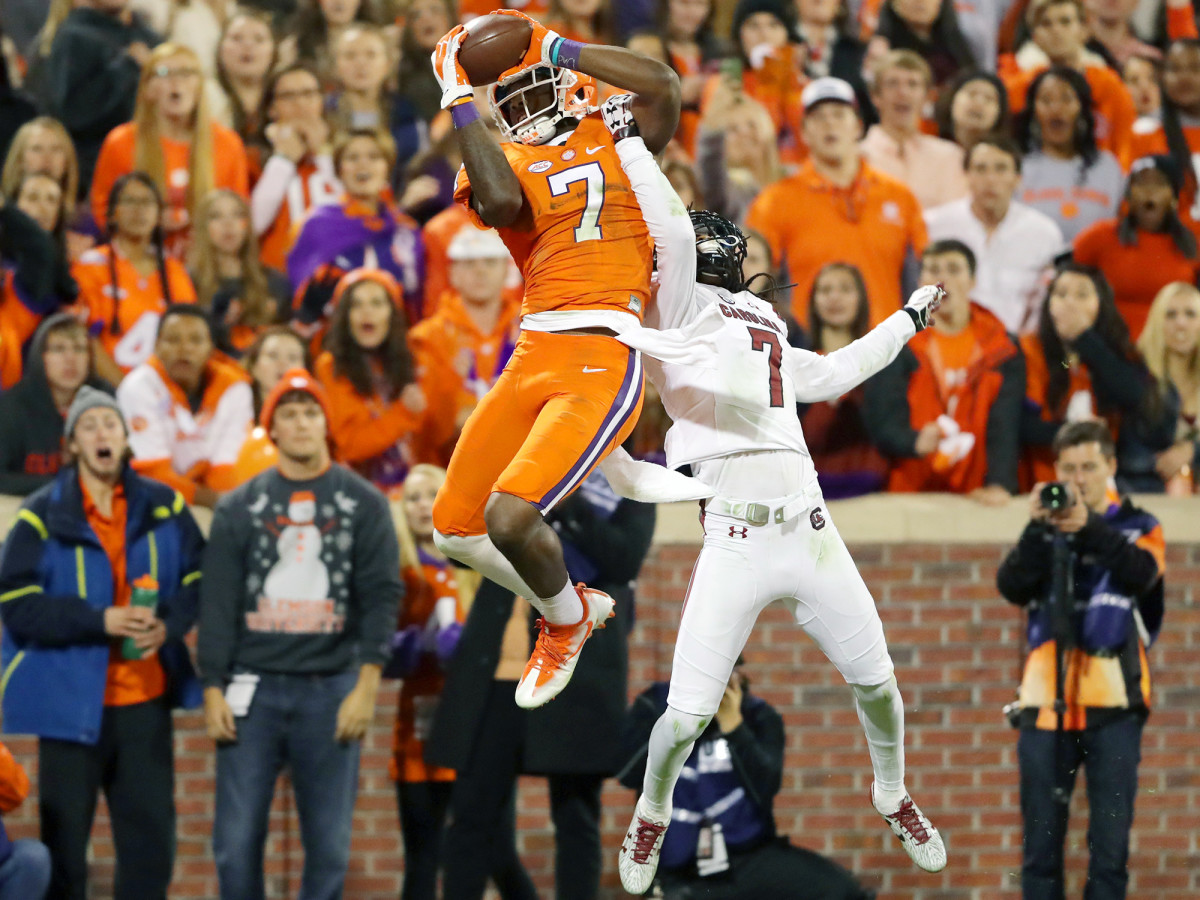 mike-williams-clemson-tigers-alabama-national-championship-preview.jpg