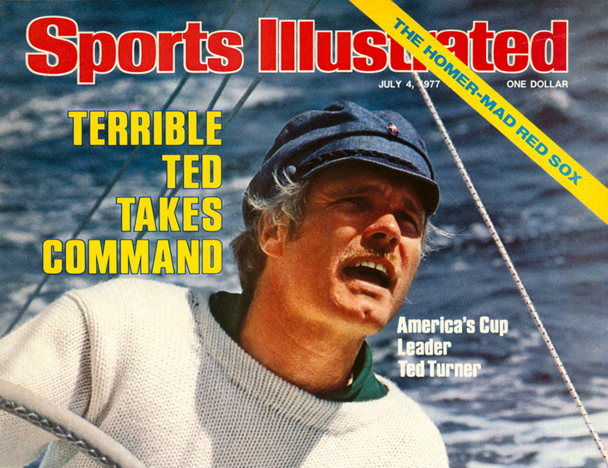 ted-turner-courageous-si-cover-1997.jpg